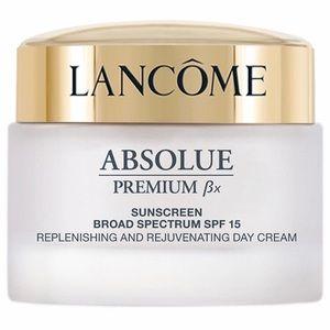 Lancôme Absolue Premium Bx Day Cream